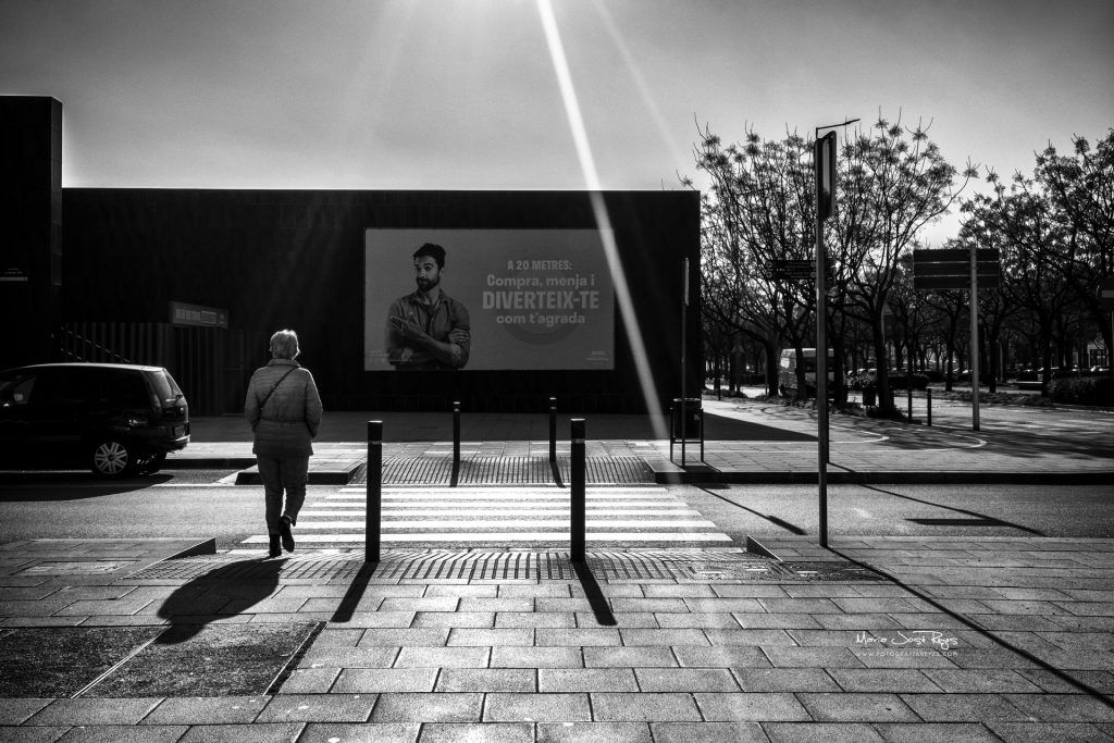 Viladecans Street Photography